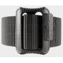 Helikon UTL Tactical Belt - Black
