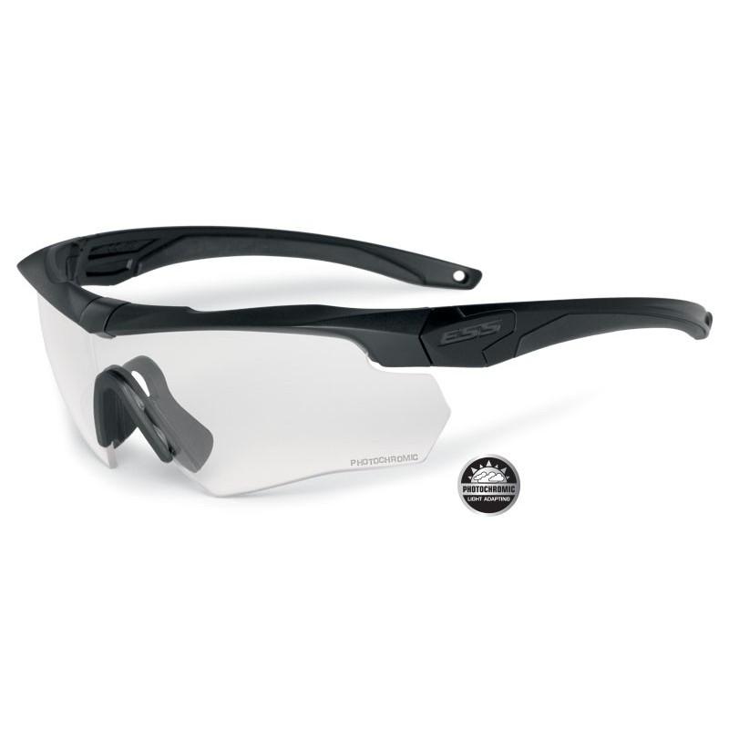 798e175c4211 Bolle Photochromic Safety Glasses